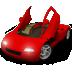 挑战停车位 賽車遊戲 App LOGO-硬是要APP
