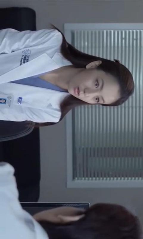 【免費媒體與影片App】产科医生观看(高清版)-APP點子