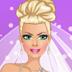 公主婚纱礼服 遊戲 App LOGO-硬是要APP