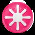 媒體與影片App|多米音乐(X86版) LOGO-3C達人阿輝的APP