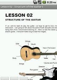 吉他譜怎麼看? 6個步驟來教你! - 吉他補給