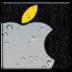 苹果手机壁纸
