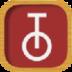 独轮车 體育競技 App Store-癮科技App