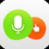 语音手写输入法 工具 App LOGO-硬是要APP