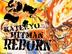 家庭教师测验 Hitman Reborn Anime Quiz app 體育競技 App LOGO-APP試玩