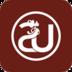 2U蛋糕 遊戲 App LOGO-硬是要APP