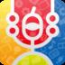 永乐票务 生活 App LOGO-APP試玩