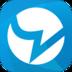 Blued 社交 App Store-癮科技App