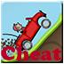爬坡赛 车 秘籍 賽車遊戲 App LOGO-硬是要APP