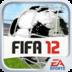 足球大联盟FIFA 12 體育競技 App LOGO-硬是要APP