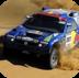 3D沙漠狂飙 體育競技 App LOGO-硬是要APP