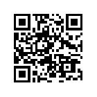 嗨付(海尔消费金融贷款)下载