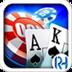 全押王 棋類遊戲 App Store-癮科技App