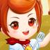 厨神 遊戲 LOGO-玩APPs