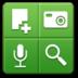 Evernote桌面插件 生產應用 App LOGO-APP試玩
