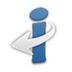 Samsung Push Service 工具 App LOGO-硬是要APP