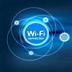 WiFi破解专家 工具 App LOGO-硬是要APP