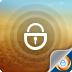 91锁屏主题 個人化 LOGO-玩APPs