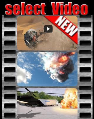 ActionFX|玩媒體與影片App免費|玩APPs