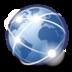 互联网 Internet Gratis 工具 App LOGO-APP試玩