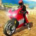 涡轮自行车冲刺 賽車遊戲 App Store-癮科技App