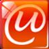 大汉u视界 工具 App LOGO-APP試玩