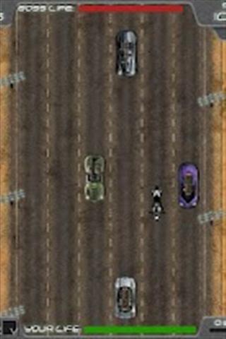 【免費賽車遊戲App】赛车手-APP點子