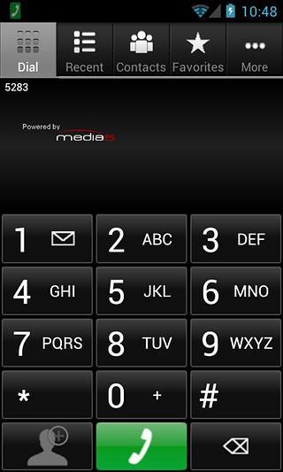 Media5-fone|玩工具App免費|玩APPs