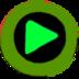 安卓播放器 媒體與影片 App LOGO-硬是要APP