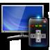 三星家电遥控器 工具 App LOGO-APP試玩