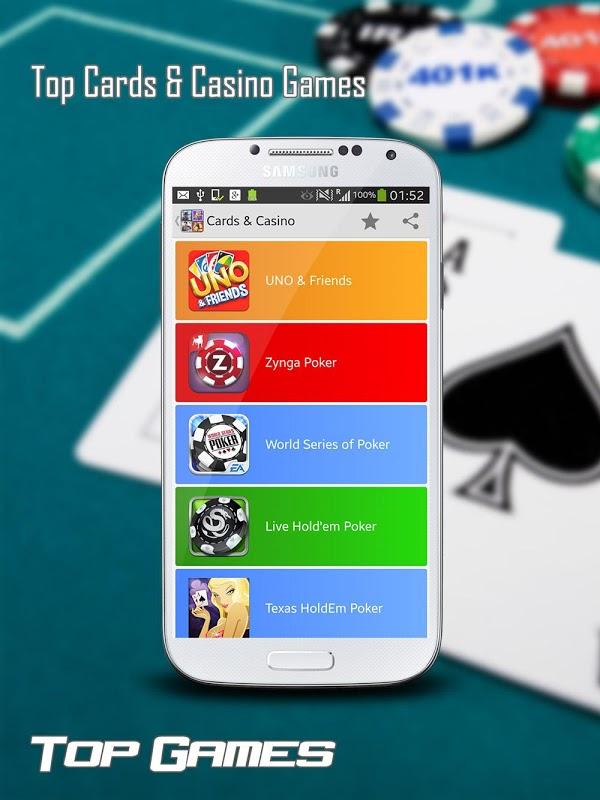 免費下載體育競技APP|Top Games app開箱文|APP開箱王