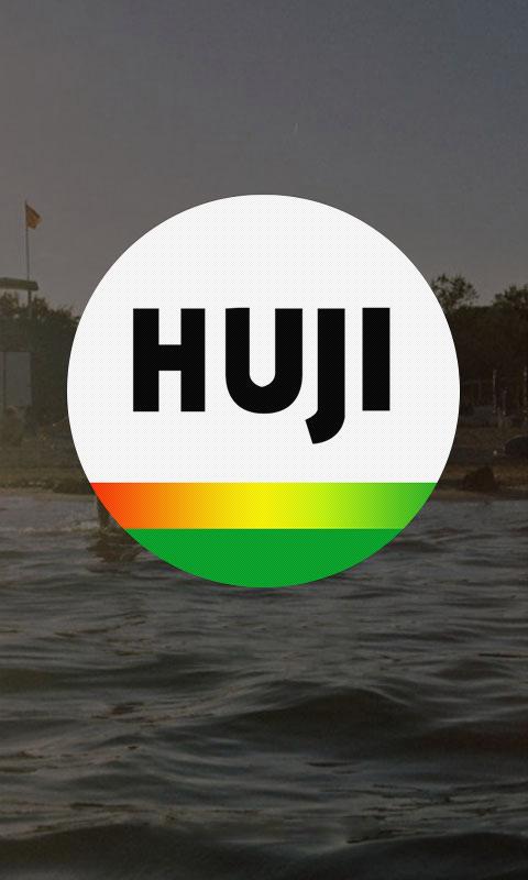Hujicam-应用截图