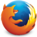 Firefox火狐浏览器 工具 App LOGO-APP試玩