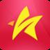 饭团 社交 App LOGO-APP試玩