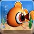 水族箱 遊戲 App LOGO-硬是要APP