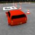 驾考练车3D 體育競技 App LOGO-硬是要APP