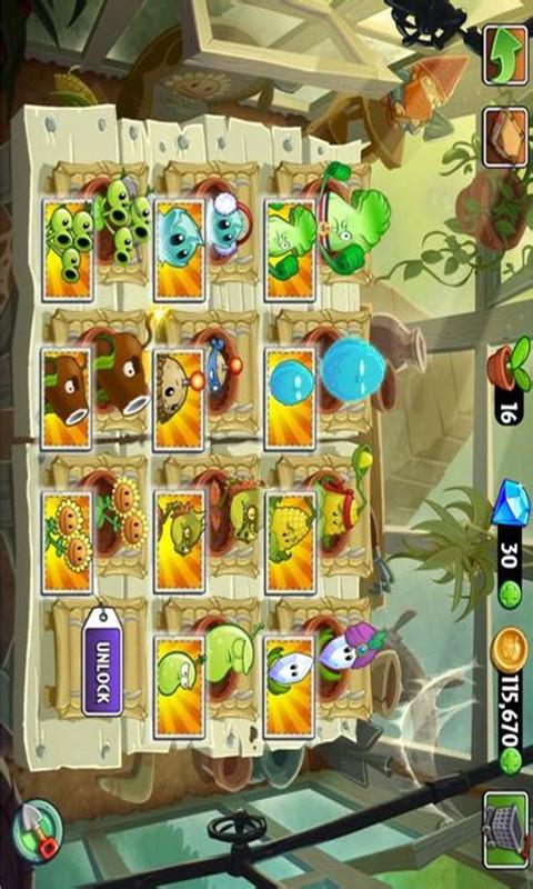 玩免費模擬APP|下載植物大战僵尸2金币修改器攻略 app不用錢|硬是要APP