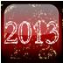 新年焰火壁纸 個人化 LOGO-玩APPs