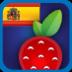 佩佩水果机 棋類遊戲 App LOGO-APP試玩