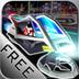 未来摩托车赛 賽車遊戲 App LOGO-硬是要APP