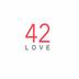 42Love