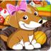 可愛的小狗 棋類遊戲 App Store-癮科技App
