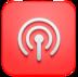 无线WiFi破解 工具 App LOGO-硬是要APP