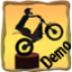 沙滩摩托 賽車遊戲 App LOGO-APP開箱王