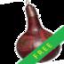 決戰 蝦蟹 Free LOGO-APP點子
