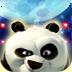 功夫熊猫爆 休閒 App LOGO-APP試玩