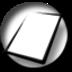 WNotePad