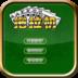 博雅八十分 棋類遊戲 App LOGO-硬是要APP