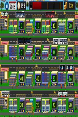 城市客车大亨2 City Bus Tycoon 2 HD FREE 高清版