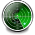 WLAN精灵 工具 App LOGO-硬是要APP